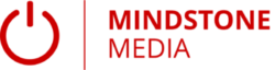 Mindstone Media